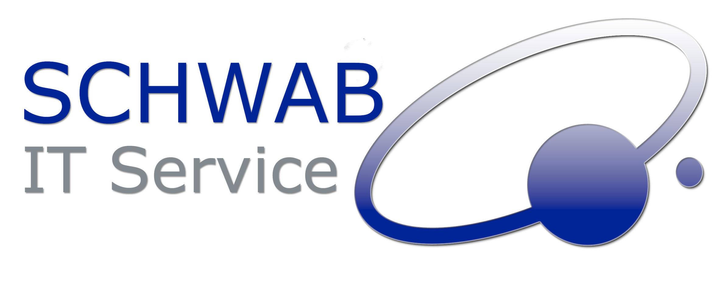 SCHWAB IT Service